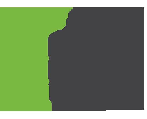 Reformed Church in America logo