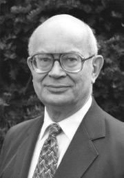 John Hesselink