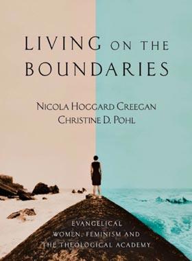 Living on the Boundaries