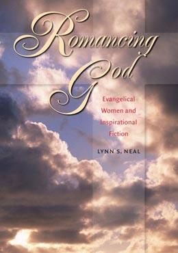 Romancing God